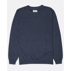 Billabong All Day Sweter