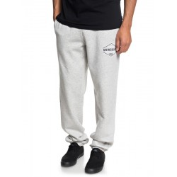 Quikisilver - Pantalones de Chandal