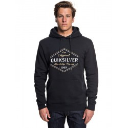Quiksilver Nowhere North