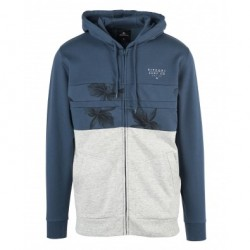 Rip Curl Bloking Surf Fleece