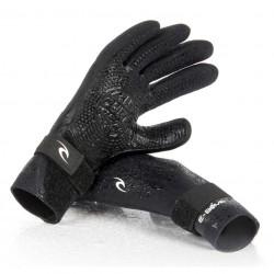 Rip Curl 2mm E-Bomb Glove
