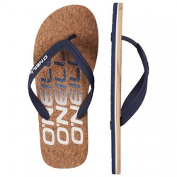 O'Neill Profile Sandals