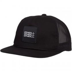 O'Neill Hybrid Cap