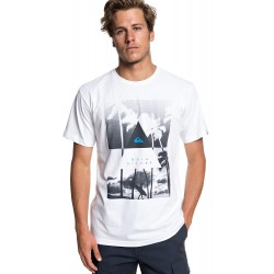 Quiksilver Lonely Surfer