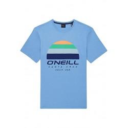 O'Neill Sunset
