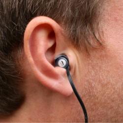 Northcore Surfshields Surfers Ear Plugs