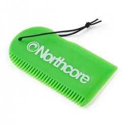 Northcore Wax Comb-Red