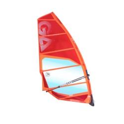 Gaastra Hybrid C3 (Red) 7.2
