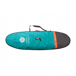 Radz Hawaii Funda 9' x 34""