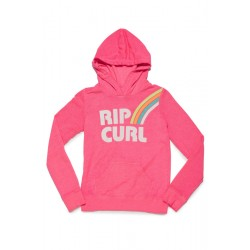 Rip Curl Cali Fleece