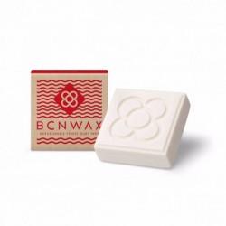 BCN Softboard Tropical Wax