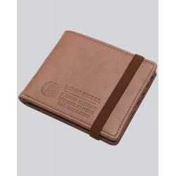 Element Endure Wallet