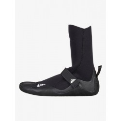 Quiksilver Syncro Round Toe Boot 5mm