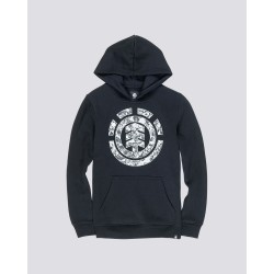 Element Multi Icon Hoodie Boy