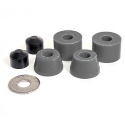 CX Truck Standard Bushing Set