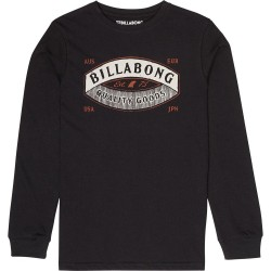 Billabong Guardiant  Tee LS