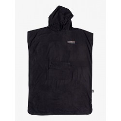 Quiksilver Minipack