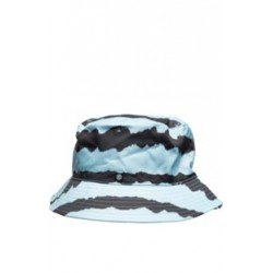 Element Tam Bucket Hat