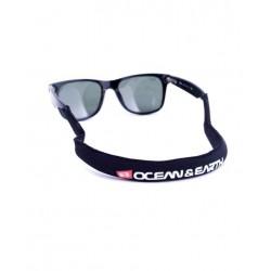 Ocean&Earth Cinta Gafas Neopreno