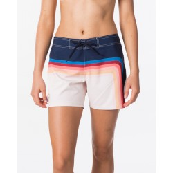 Rip Curl Keep on Surfin