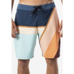 Rip Curl Sunsetters