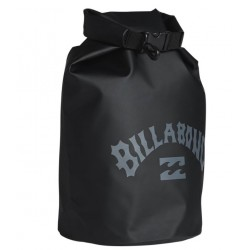 Billabong Bolsa Estanca 2L
