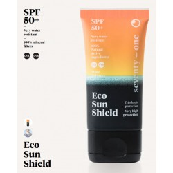 Seventy-one Eco Sun Shield