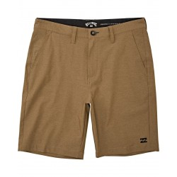 Billabong Crossfire Walkshorts