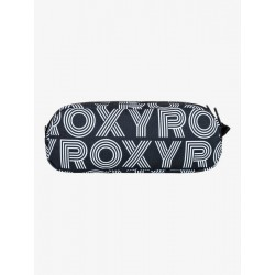 Roxy Da Rock
