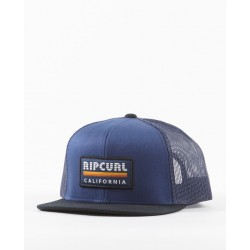 Rip Curl Destination Trucker