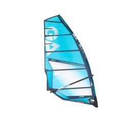 Gaastra Hybrid C1 (Blue) 6.7