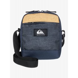 Quiksilver Magicall 2L
