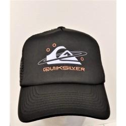 Quiksilver Gorra Trucker