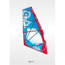 Gaastra Manic 5.8 C1 (Blue) 2021