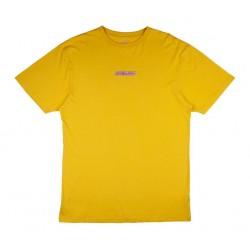 Body Glove Classic T-Shirt