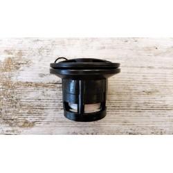 Válvula Universal para Tabla de SUP - Negro