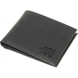 Element Bowo Leather Wallet