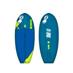 Tabou Pocket Air 5'8