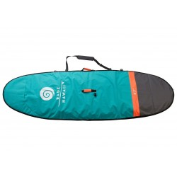 Radz Hawaii Funda 10'6 x 35''