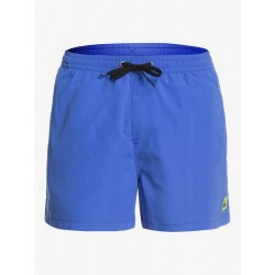 Quiksilver Every Day 15''