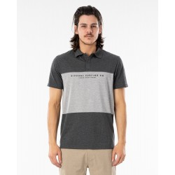 Rip Curl Sections Vaporcool Polo