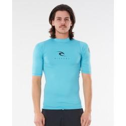 Rip Curl Corps Camiseta Surf Navy