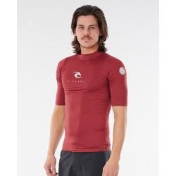 Rip Curl Corps Camiseta Surf