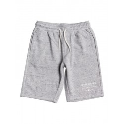 Quiksilver Easy Day - Short Deportivo tallas 8-16