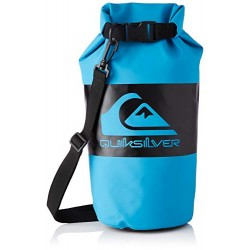 Quiksilver Small Water Stash 5L Blue