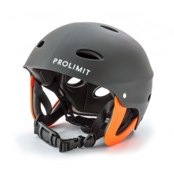 Prolimit Watersport Helmet Casco L