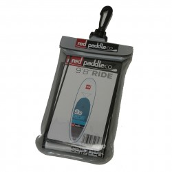 Red Paddle Co Waterproof Case
