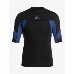 Quiksilver Syncro 1mm - Top de Neopreno