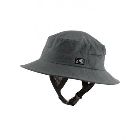 Ocean&Earth Bingin Soft Surf Hat Black Talla M