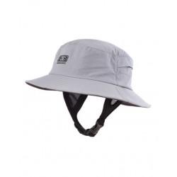 Ocean&Earth Bingin Soft Surf Hat Grey Talla L